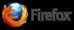 Optimiert für Firefox